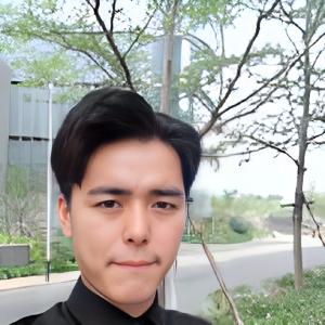 胡置君广州写字楼租赁