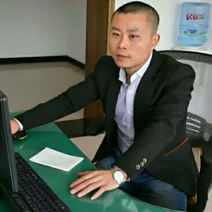 五哥_驾校邬老师