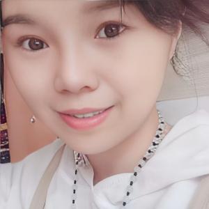康娜堂祛斑祛痘生发
