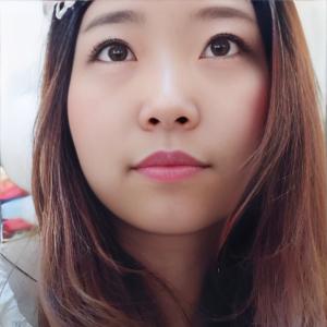 薇羽小蘑菇rA