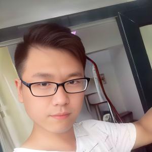 qE宏儒枫叶
