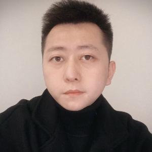 Oziv1忻忻