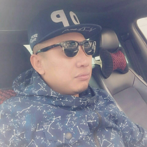 刘立新888