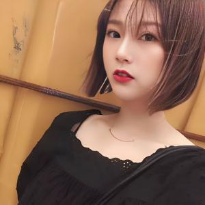 奚田_wue