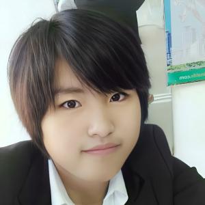 开心果2tg