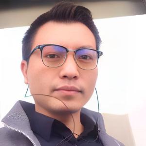 杨扬_ERP