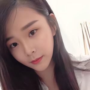 Xm翠风杏子