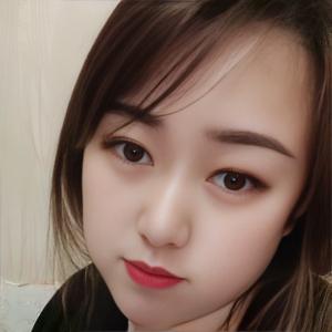夏末微凉EXu