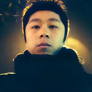 A北京iph