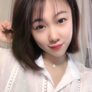 弘化柚子uP