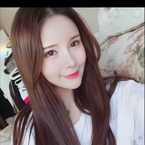 梦琪x7p