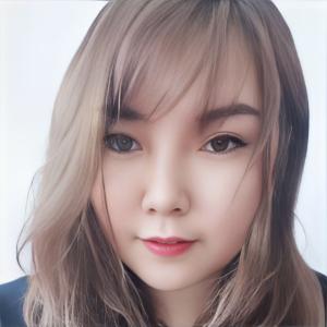 冰冰JYJY