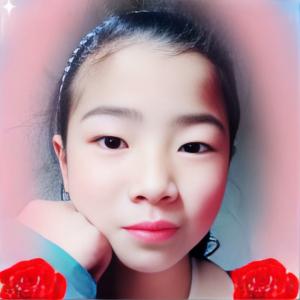 月桂后by