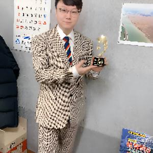 AAA韩国