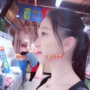 Vivian蔓妤