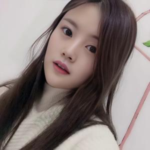 4d金瑶枫叶