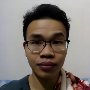 安心哒天思裘31