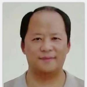 北京市身心智医