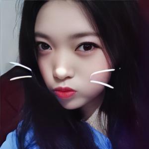 美美kl3