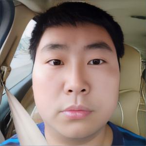 UQq邓乖乖