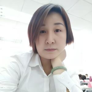 MC惜蕊李子