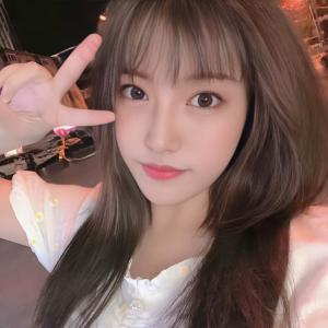 李李Lee