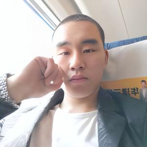 爱哒戾立辉28c