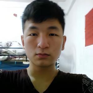 v5舒云白菜