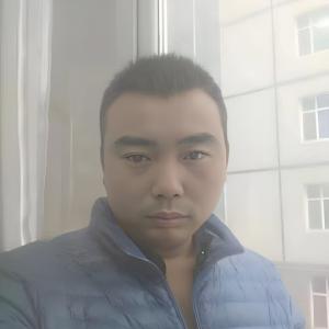 翔宇豆芽q58O