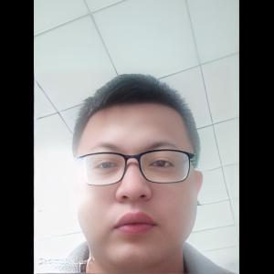 思源杨梅Wl