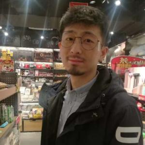 王凯_139
