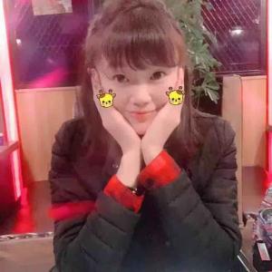飞光蟠桃7N