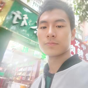 怀萍台灯iR