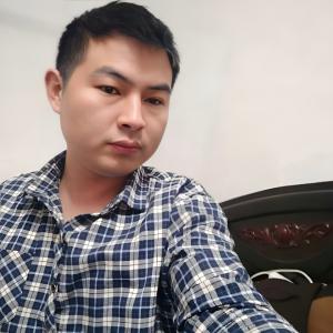 uzn筠萍
