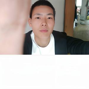 Lh1朗朗申屠