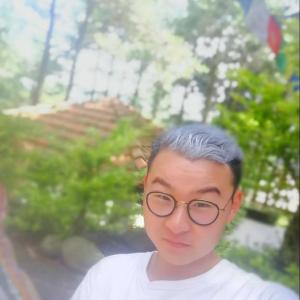 韩国话梅oif