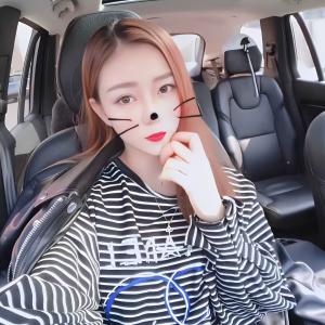 XueA5东郭