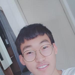 wL钰柔海参