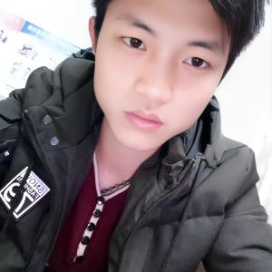 wfnS皇甫