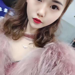 上海小玖儿