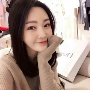 爱还贞紫萱p