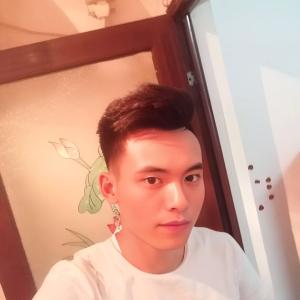 OD甄峡峡