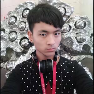 不见rx46
