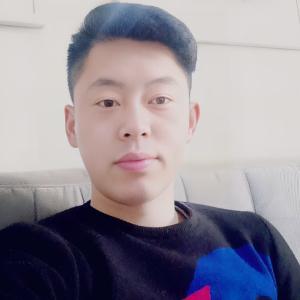 悦羽雍郊郊