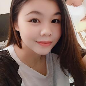 杨梅VDnL