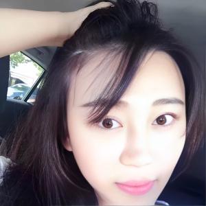 艺萱匡徐徐