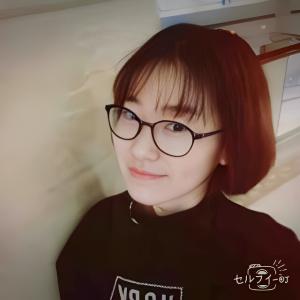 小朱~老师