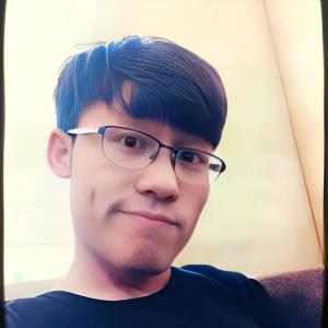 9C百合靳