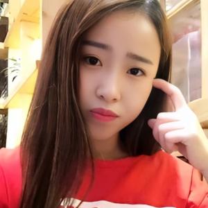 筱涛桑kYqI