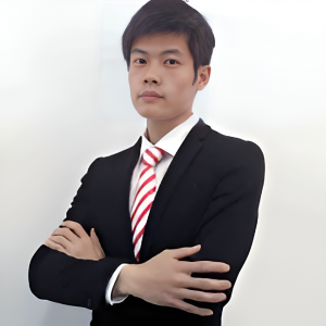A00兰玉祥